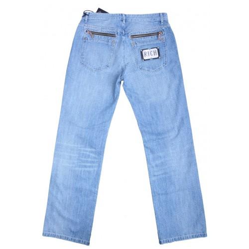 Spodnie RICHMOND
