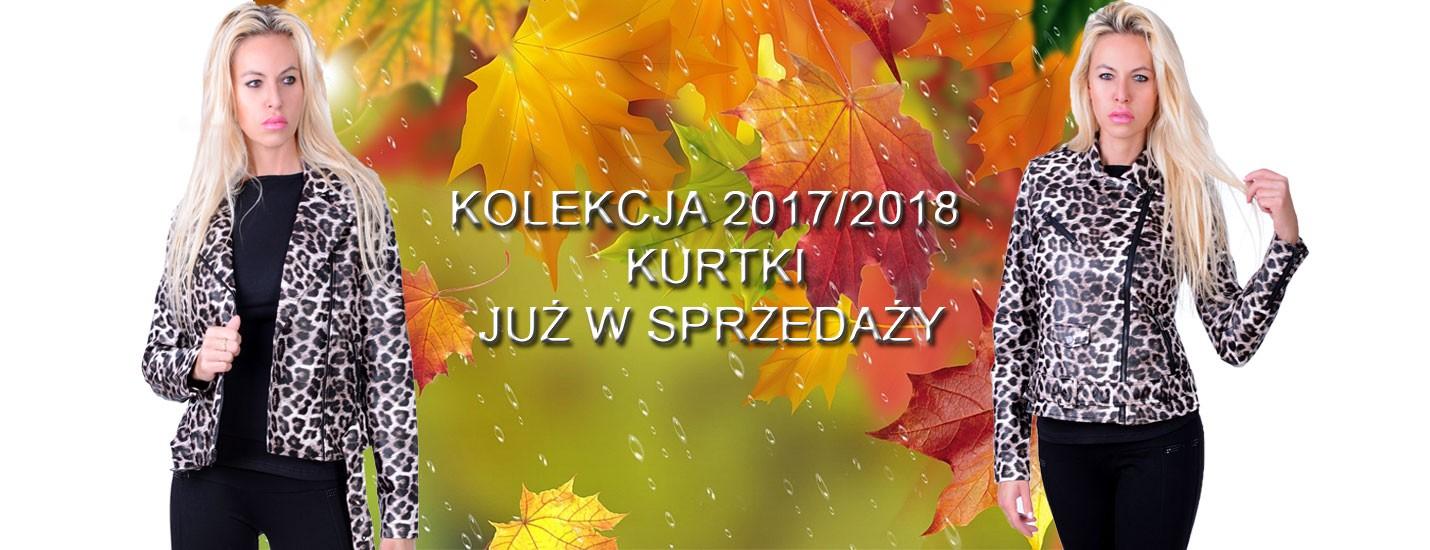 Jesień-2017