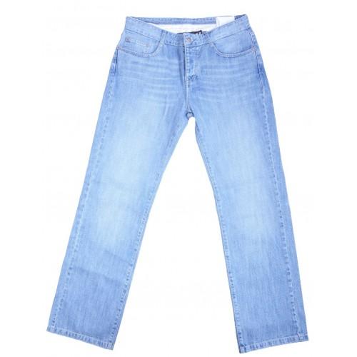 Spodnie RICHMOND P398