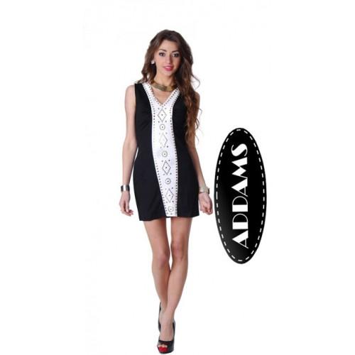 Sukienka w stylu Kardashian P224