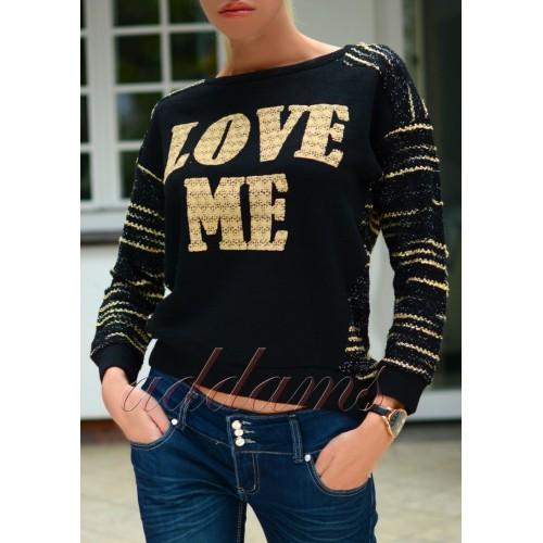 Sweterek ZARRA P631