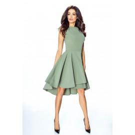 Eleganckie sukienki damskie